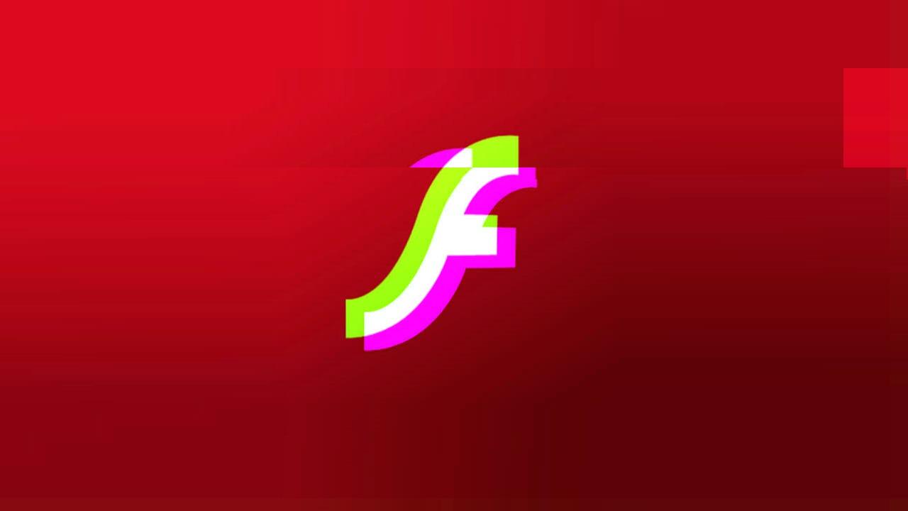 Adobe предупреждает пользователей Windows 10 о необходимости удалить Flash Player