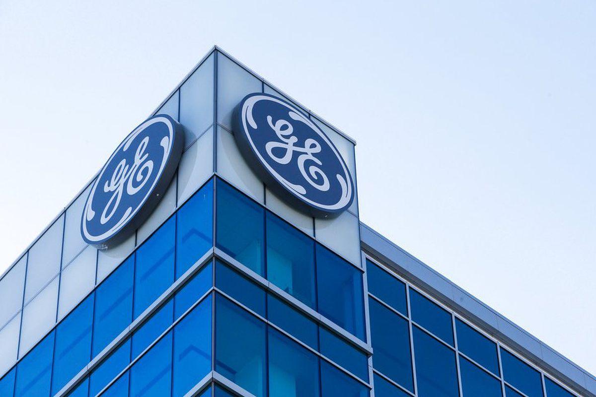 Исследователи нашли скрытые учетные записи в медицинских устройствах GE Healthcare