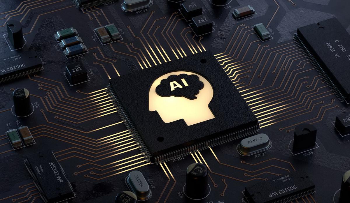 Принадлежащую Intel компанию Habana Labs атаковал шифровальщик Pay2Key