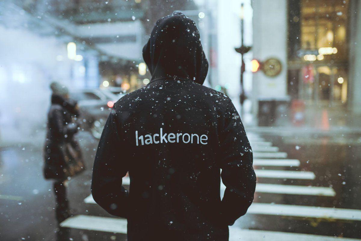Исследователь заработал на HackerOne более 2 000 000 долларов