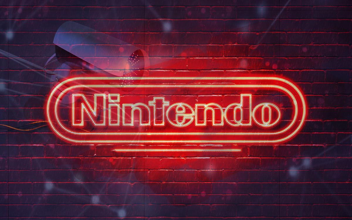 Nintendo следила за хакером, работавшим над взломом консоли 3DS