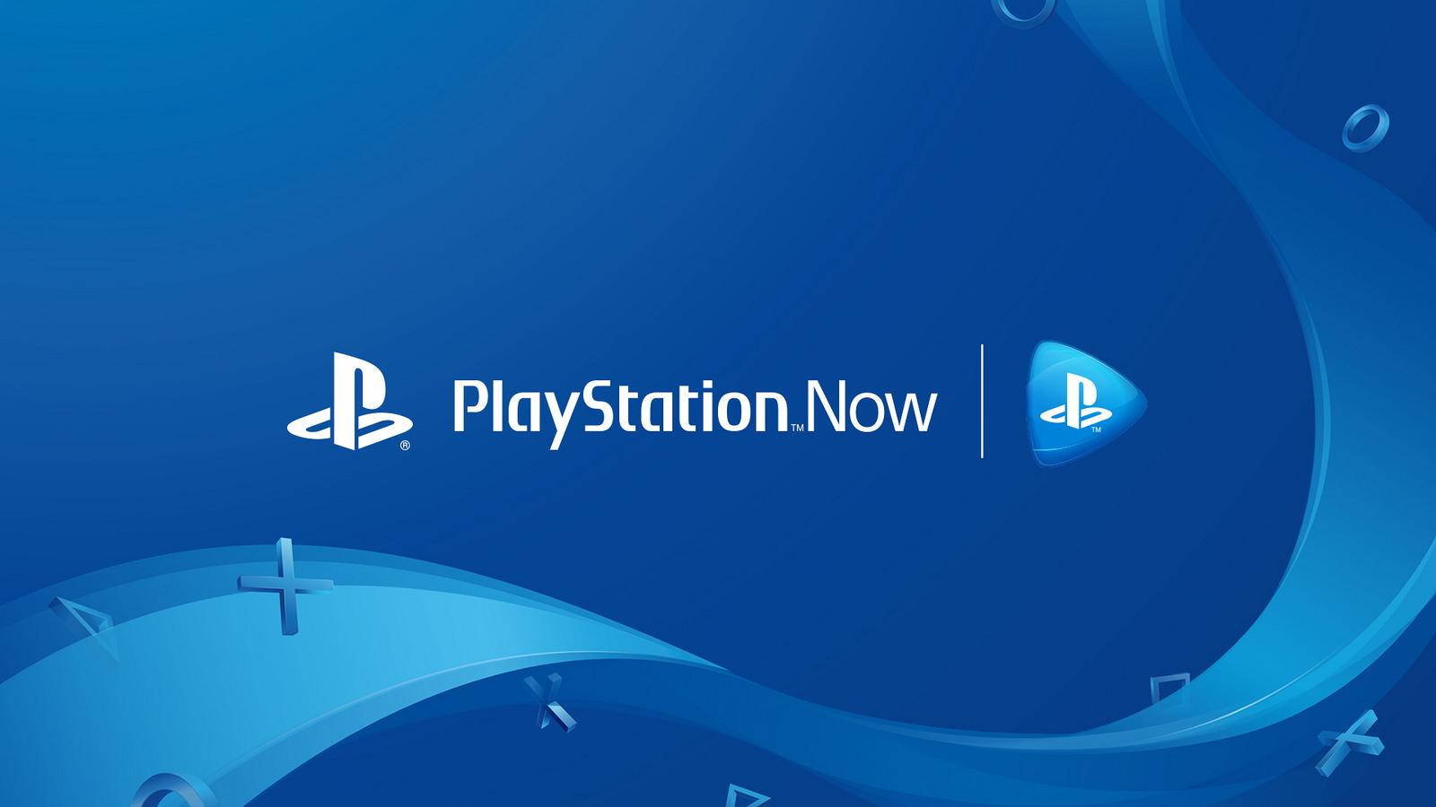 Ошибка в PlayStation Now позволяла выполнить любой код на Windows-машинах