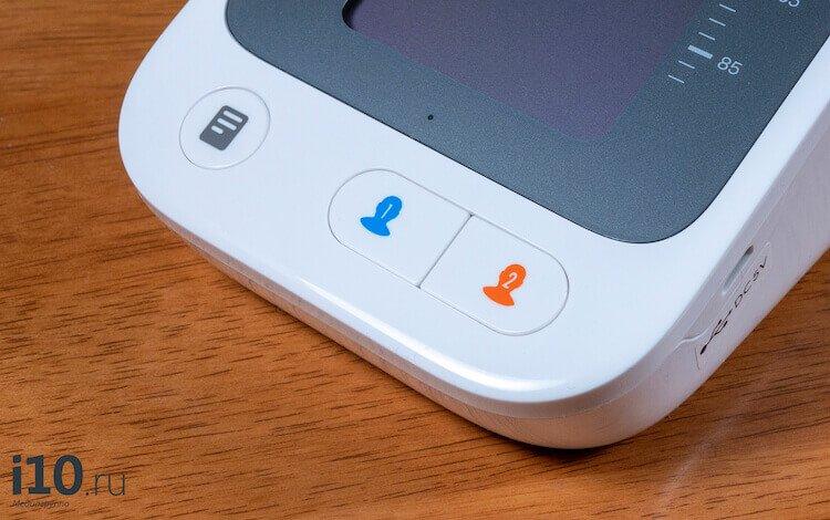 Можно ли добавить тонометр в Apple Здоровье