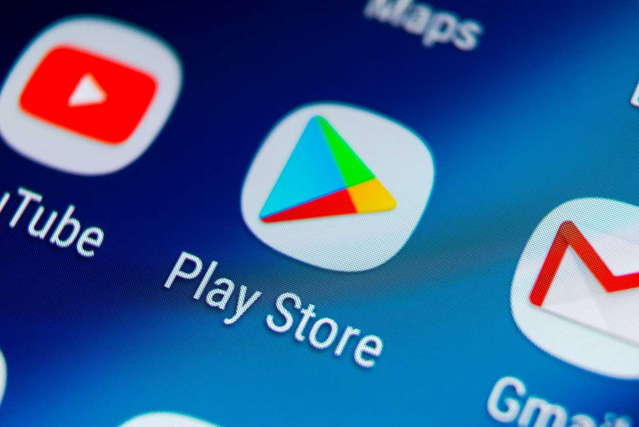 Около 8% приложений в Google Play Store уязвимы перед багом в библиотеке Play Core