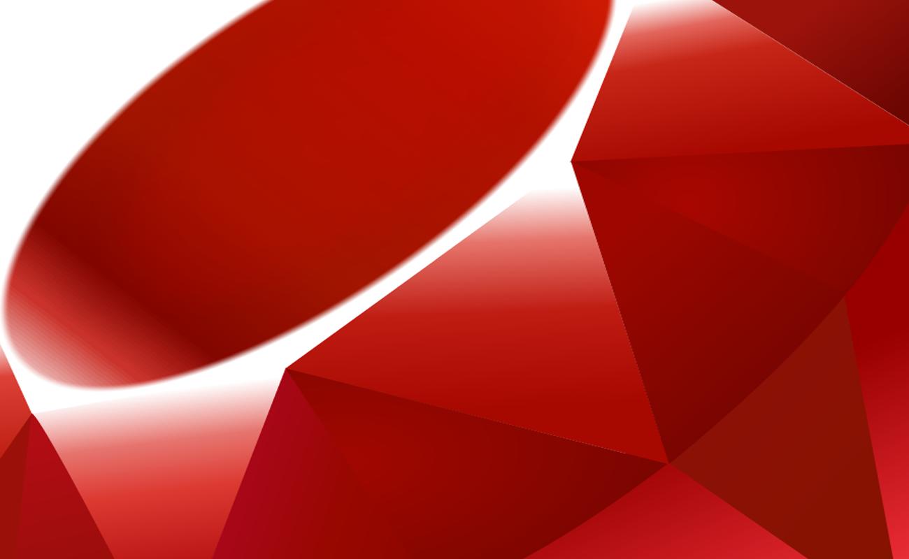 В репозитории RubyGems снова нашли малварь