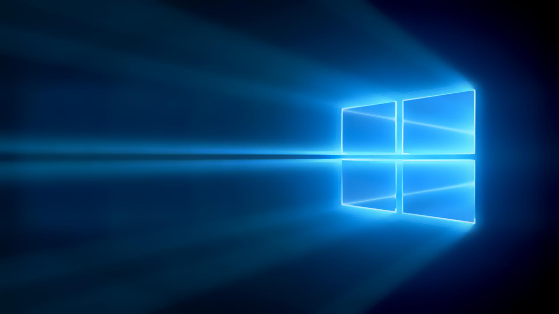 Июньский патч исправил 0-day уязвимость в Windows не до конца