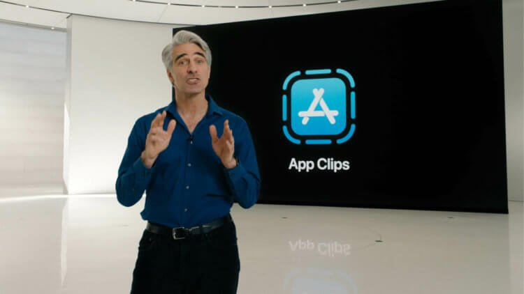 Что такое блиц-приложения, зачем они нужны и как ими пользоваться