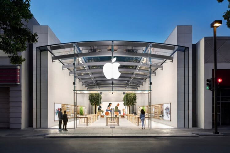 MacBook на Apple M1 это круто, но почему никто не бежит их покупать?
