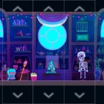 Распродажа игр в App Store — множество хитов с крутыми скидками