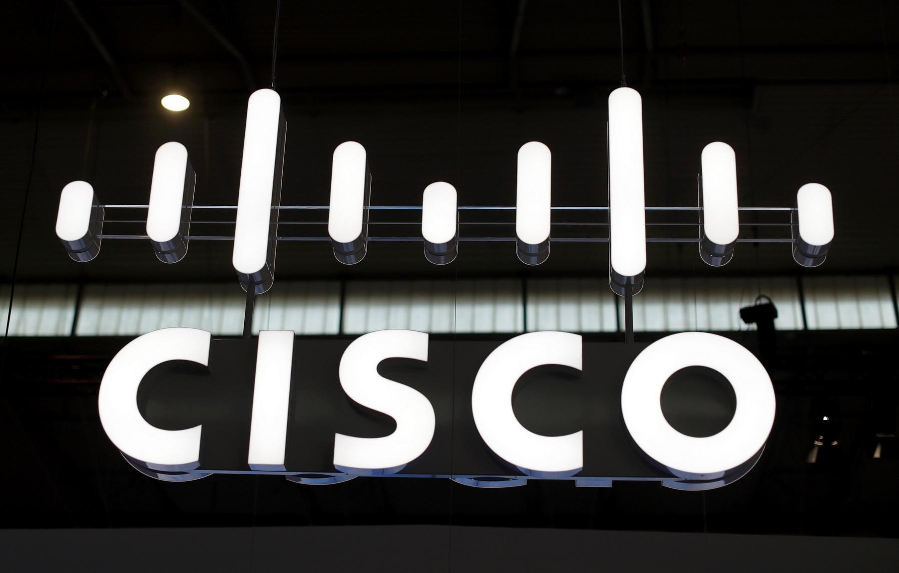 Бывший сотрудник Cisco приговорен к двум годам тюрьмы за удаление 16 000 аккаунтов Webex