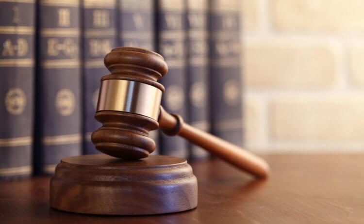 Apple подала в суд на ФАС. Компания не признала требований ведомства