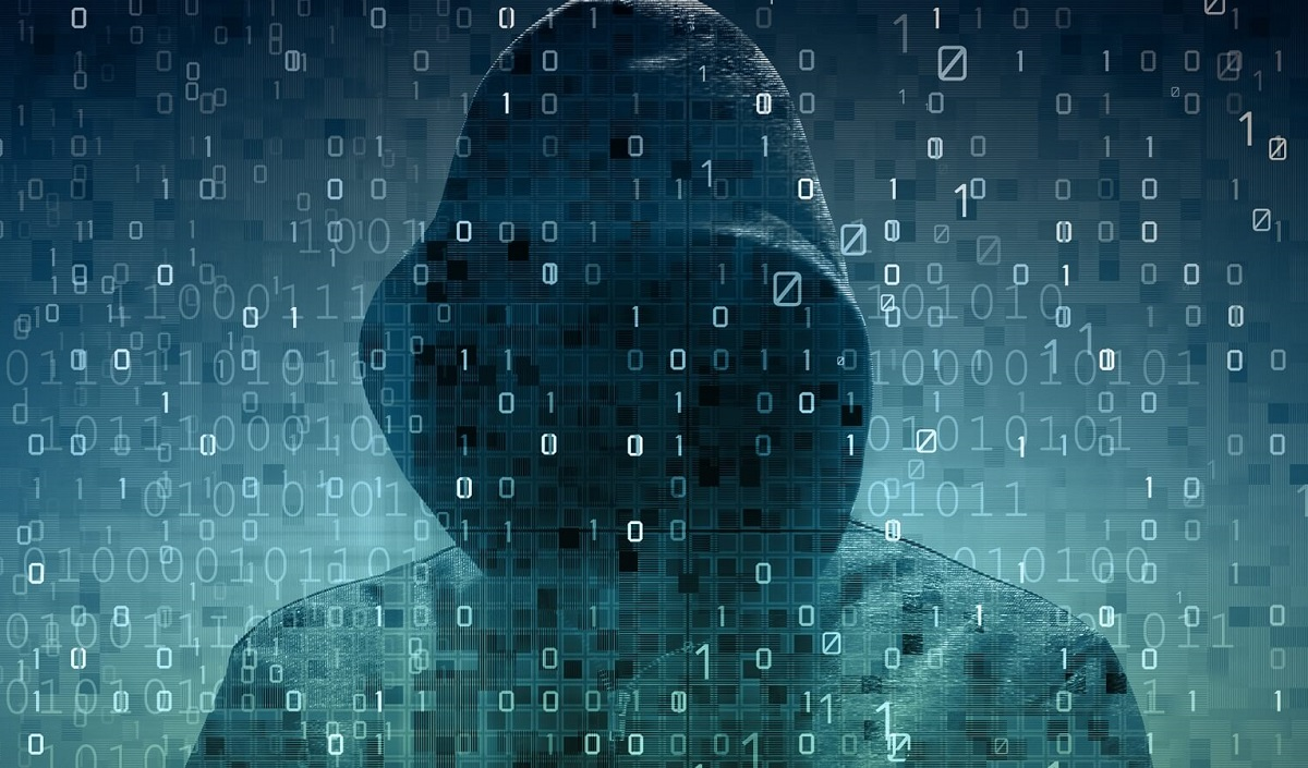 90% объявлений, посвященных взлому сайтов, это поиски хакера-исполнителя