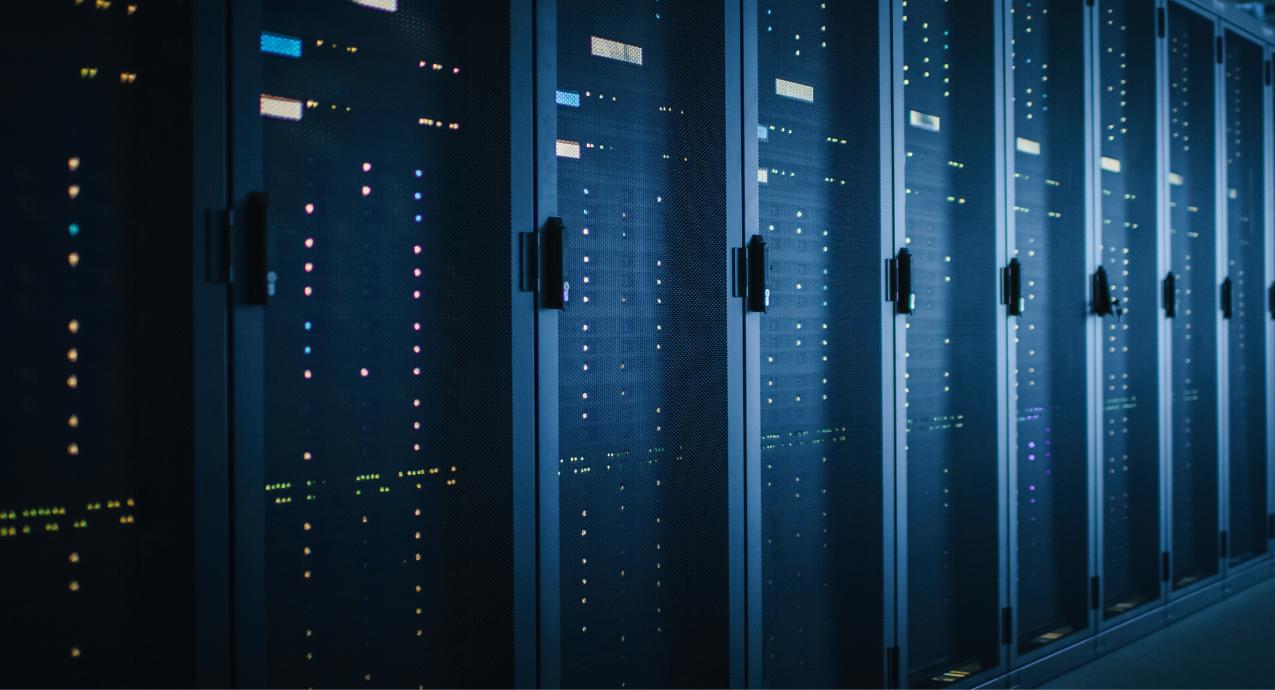 Шифровальщик вынудил хостинг-провайдера Netgain отключить дата-центры