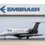 Бразильская авиастроительная компания Embraer стала жертвой кибератаки