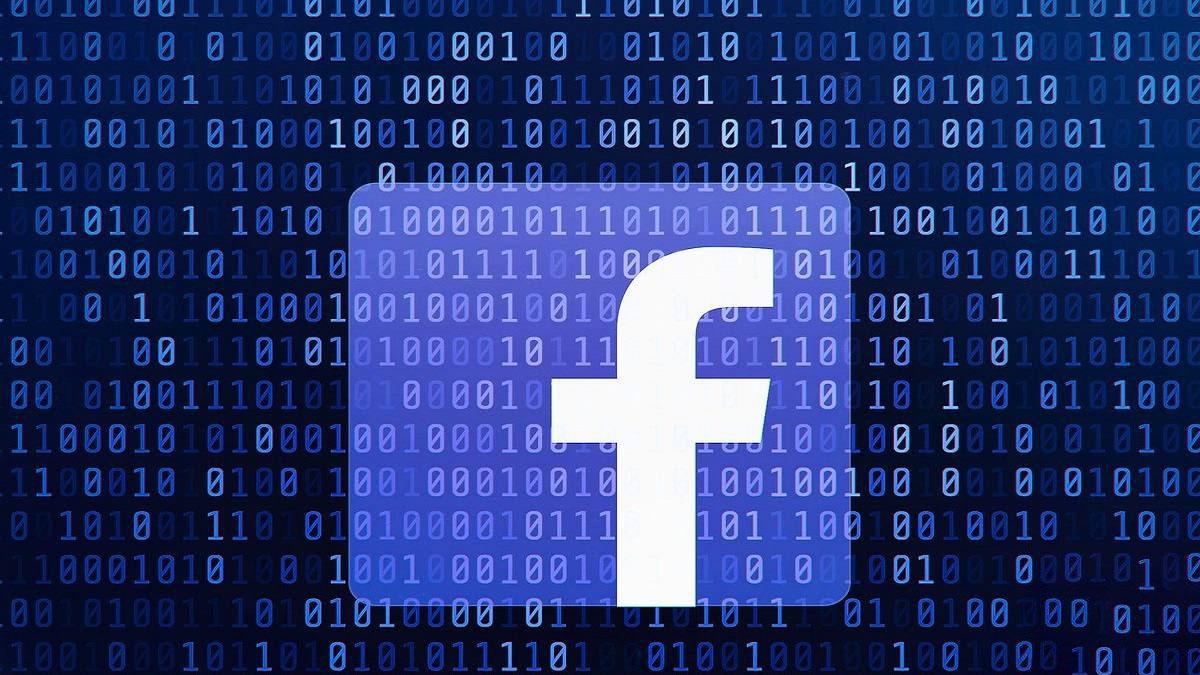 Facebook заблокировала аккаунты членов APT32 и раскрыла их личности