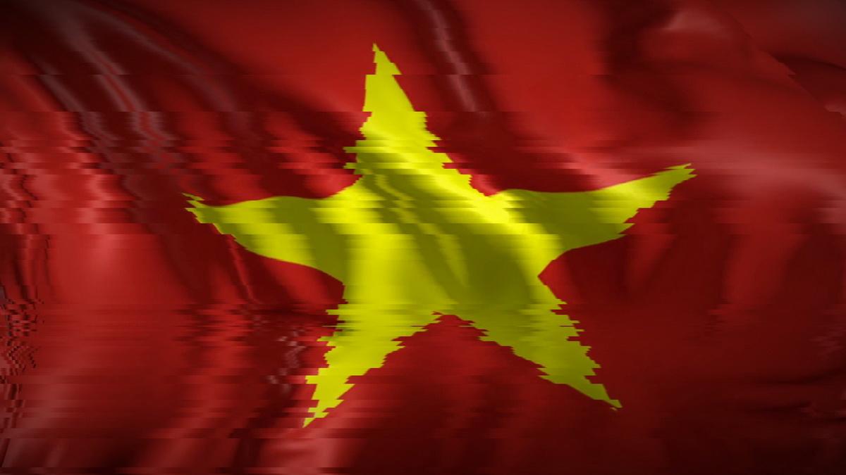 Вьетнам пострадал от сложной атаки на цепочку поставок