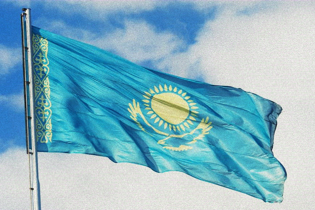 Apple, Google, Microsoft и Mozilla блокируют MitM-серфикат правительства Казахстана