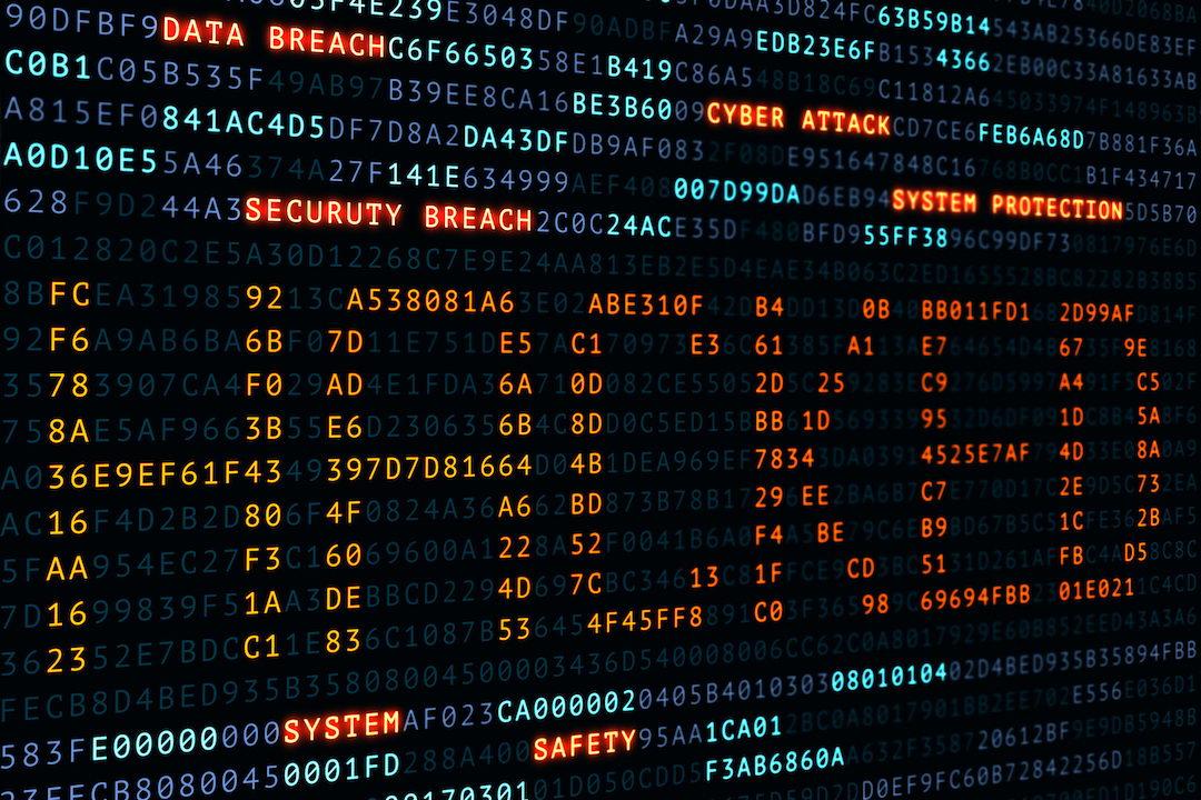 Опубликован эксплоит для уязвимости в протоколе Kerberos