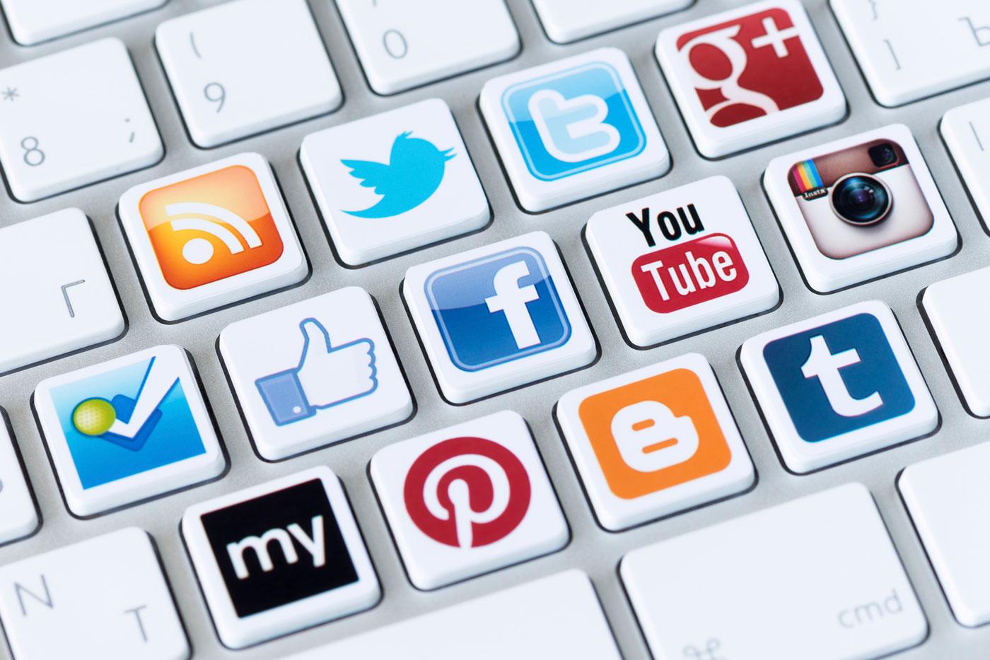 Хакеры прячут веб-скиммеры в кнопках социальных сетей