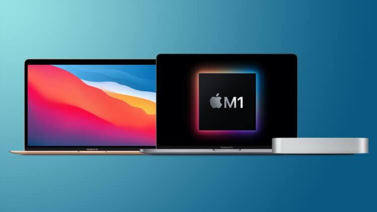 Разработчик пообещал портировать Linux на Mac с M1