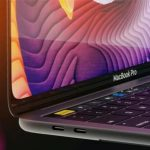 Не спешите в магазин: Apple выпустит два MacBook Pro с новым дизайном в 2021 году