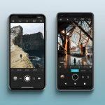 Лучшая камера на iPhone и самая душевная игра: приложения дня