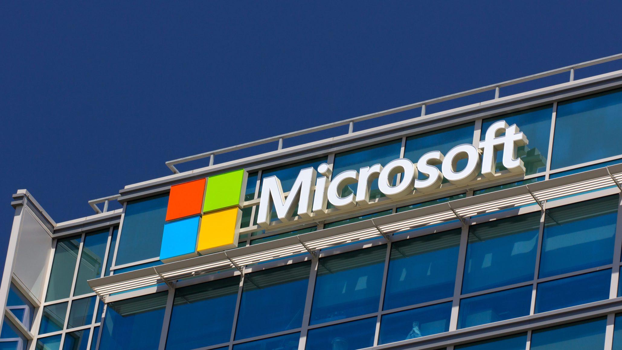 Microsoft выпустила патчи для 58 уязвимостей