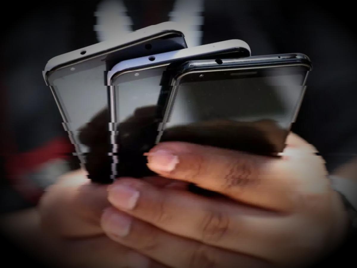 Фермы, эмулирующие мобильные устройства, похищают миллионы у банков