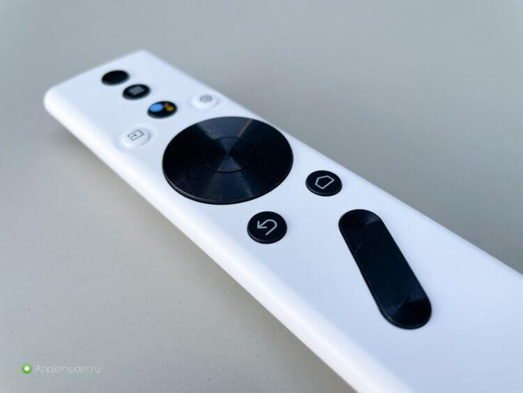 Почему я отказался от телевизора и купил проектор: подробный обзор