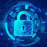 GitHub: на устранение уязвимостей в некоторых экосистемах нужны годы