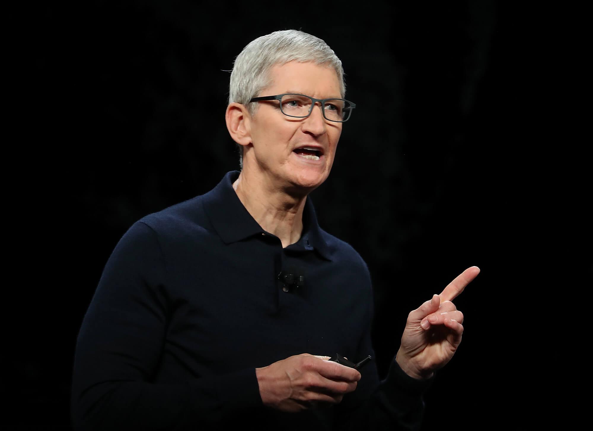 Серьезная уязвимость в iOS позволяла взломать любой iPhone по Wi-Fi