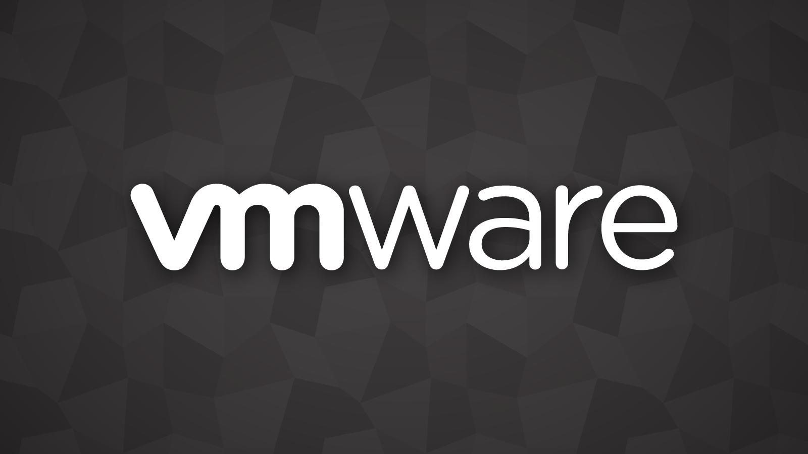 VMware исправила 0-day уязвимость, обнаруженную АНБ