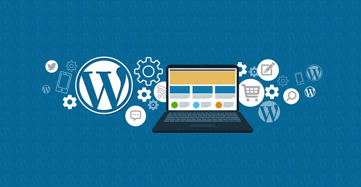 В WordPress-плагине с 5 000 000 установок нашли критический баг