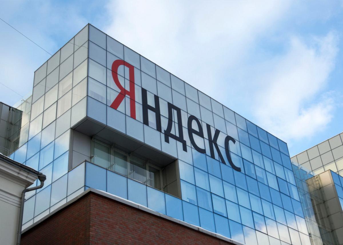 «Яндекс» и «Лаборатория Касперского» отключили расширения SaveFrom.net, Frigate Light и Frigate CDN