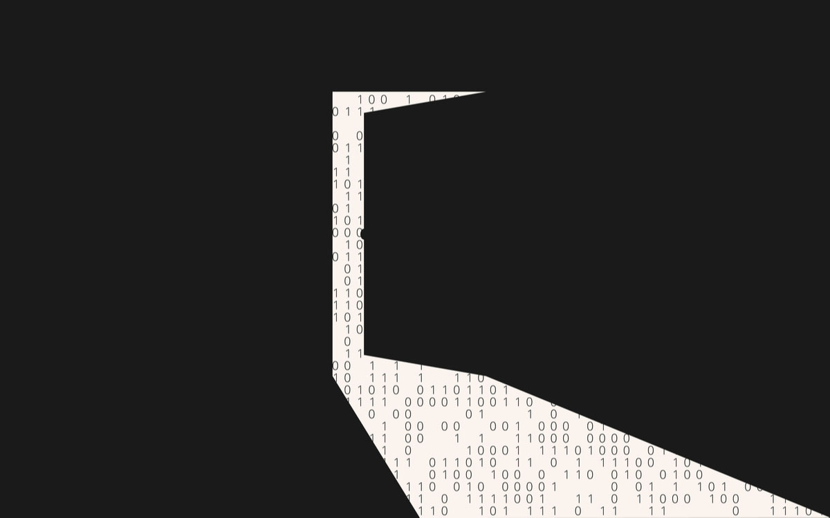 В маршрутизаторах FiberHome Networks обнаружено более 20 бэкдоров