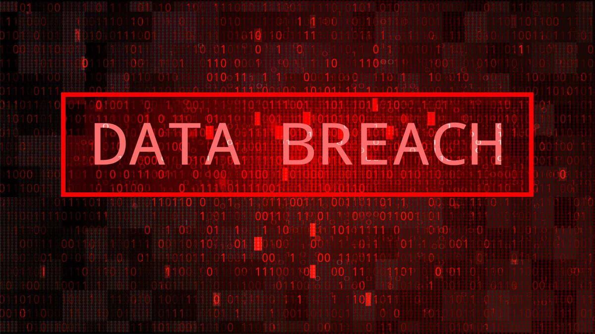 Ubiquiti Networks сообщила о взломе и просит клиентов сменить пароли