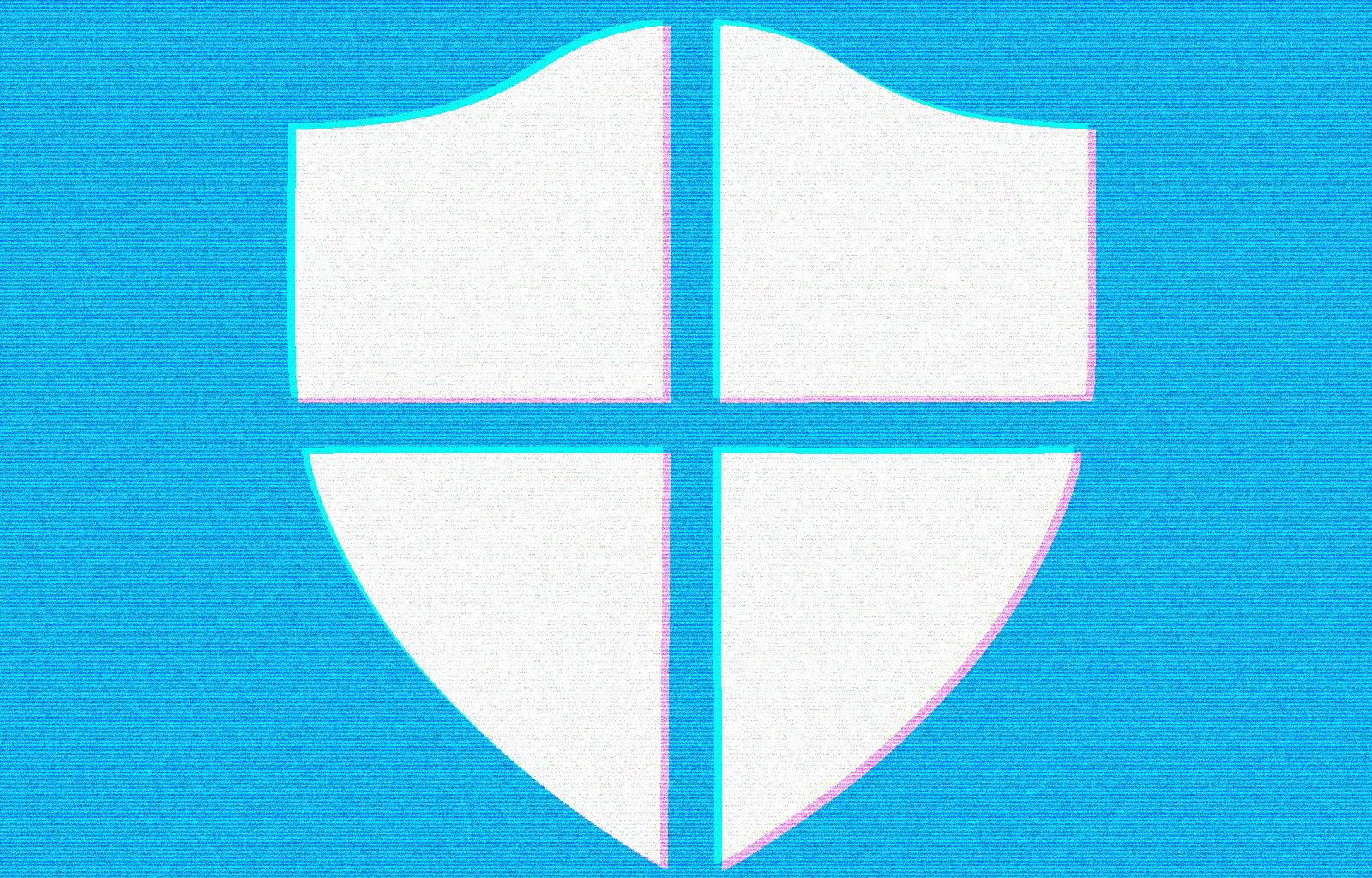 Microsoft исправила 83 уязвимости, включая 0-day баг в Defender