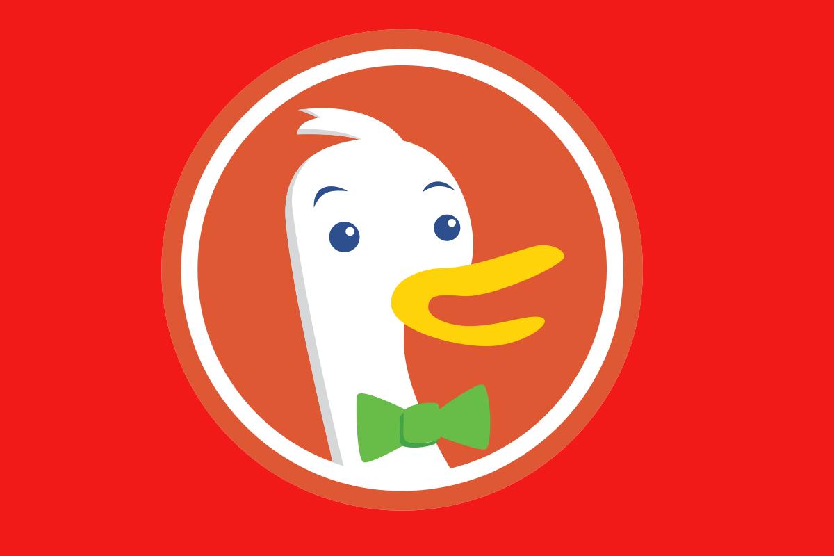 DuckDuckGo обрабатывает более 100 000 000 поисковых запросов ежедневно