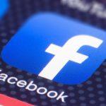 Facebook судится с разработчиками расширений для Chrome из-за сбора данных