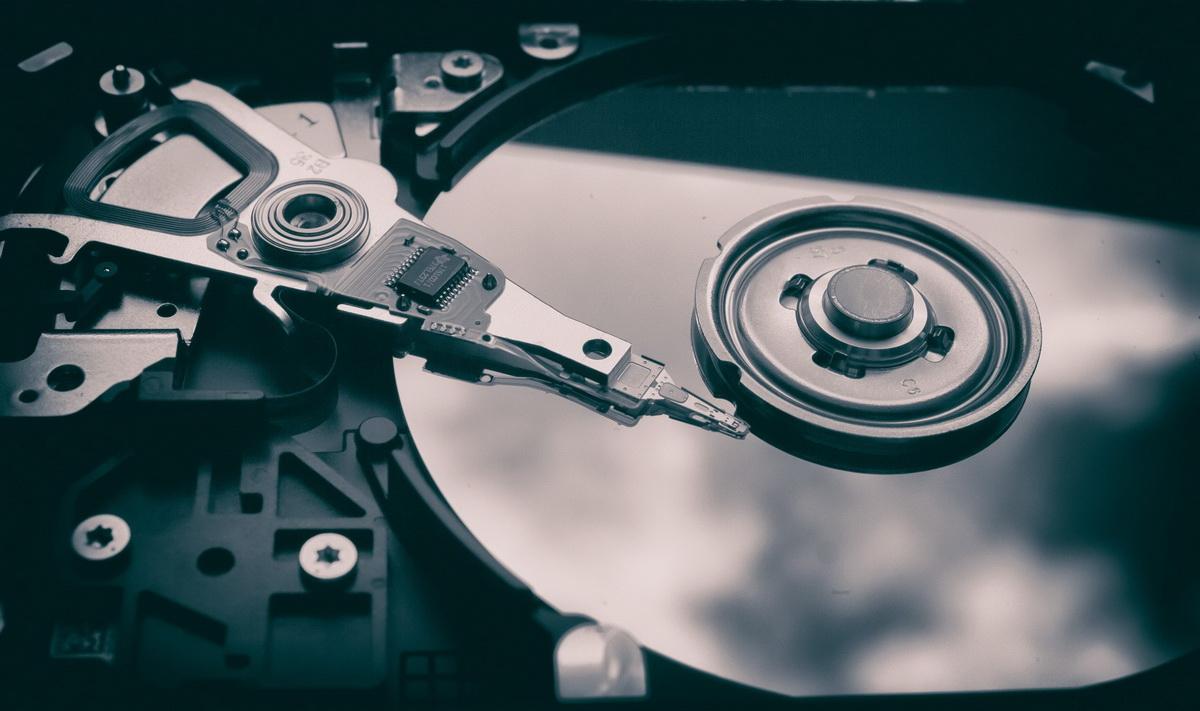 Однострочная команда в Windows 10 может повредить жесткий диск с NTFS