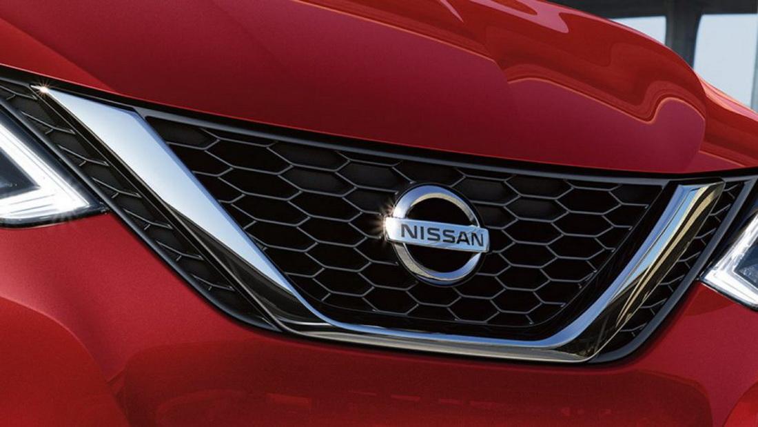 Исходные коды компании Nissan утекли из-за учетных данных admin:admin