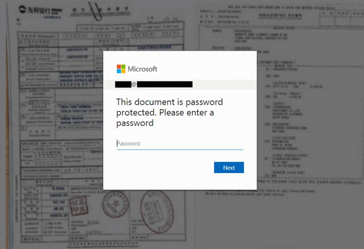 Хакеры ошиблись, и Google проиндексировал ворованные учетные данные