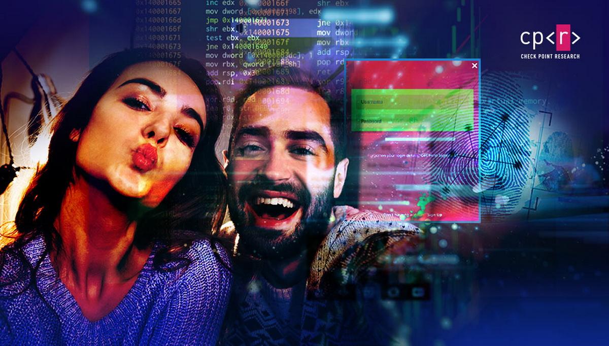 Уязвимость в TikTok позволяла собирать личные данные пользователей