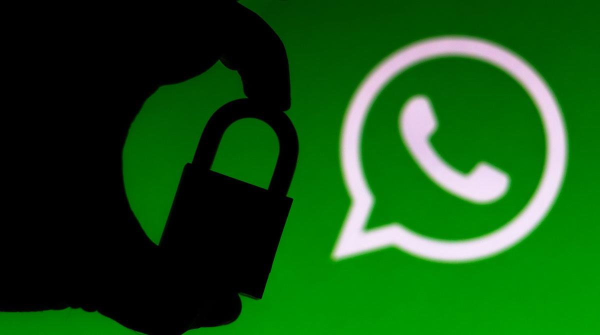 Изменение политики конфиденциальности WhatsApp отложили до мая