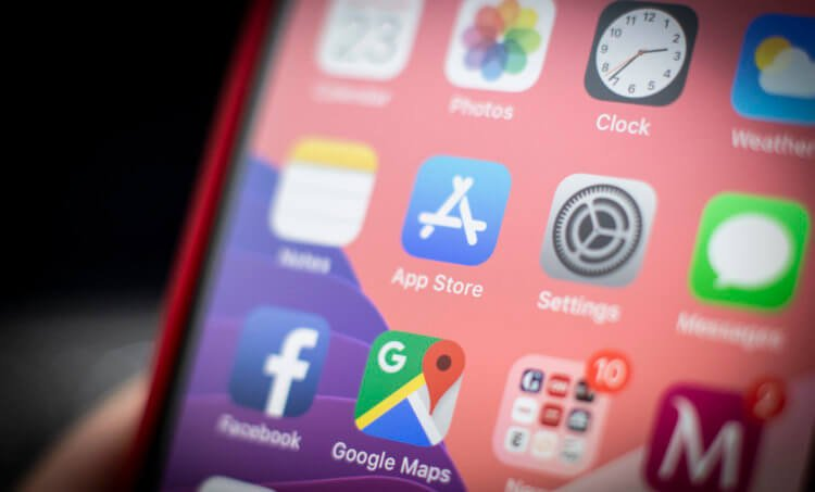 Разработчики планируют отслеживать пользователей iOS в обход правил Apple