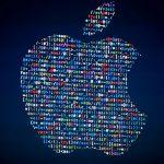 Apple исправляет три 0-day бага, уже взятые хакерами на вооружение