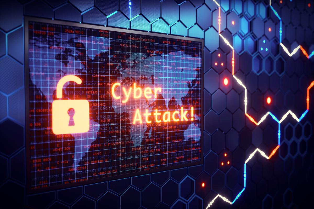 Жертвами атаки на SolarWinds стали Mimecast, Palo Alto Networks, Qualys и Fidelis Cybersecurity