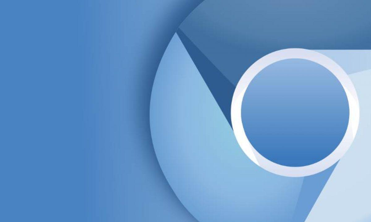 Chorme ограничит доступ к своим API для сторонних браузеров