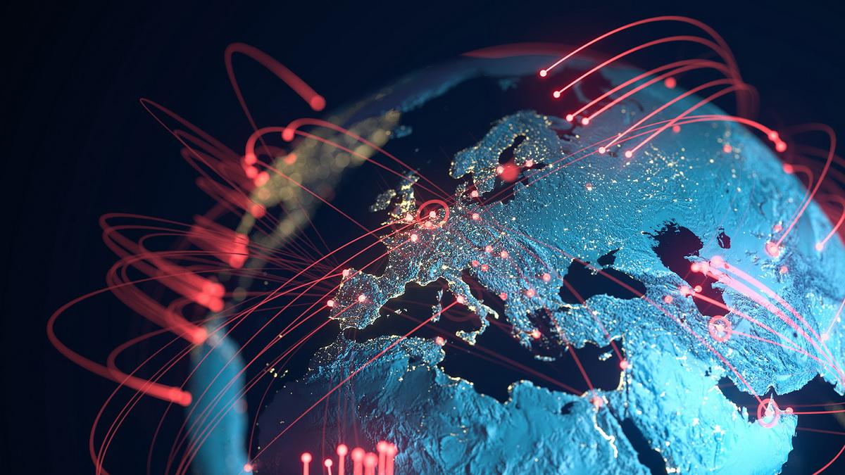 Серверы Windows RDP используются для усиления DDoS-атак