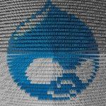 Исправлен критический баг в Drupal, для которого уже доступны эксплоиты